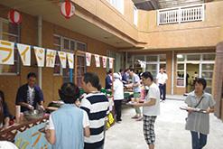 |岸和田光が丘学園|光生会