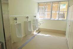 トイレ|岸和田光が丘学園|光生会
