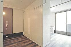 居室(個室)|岸和田光生療護園|光生会
