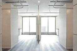 居室(4人部屋)|岸和田光生療護園|光生会