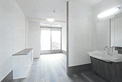 居室|岸和田光生療護園|光生会
