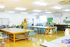 訓練作業室|ピープルライティングスクール泉北|光生会