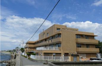 ピープルハウス阪南