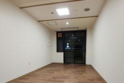 居室(1人部屋)|ピープルハウス忠岡|光生会
